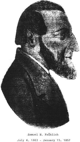 SamuelFroehlich BBCode-Test